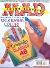 MAD Color Classics #3