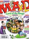 Image of MAD XL #13
