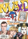 Image of MAD XL #15 • USA • 1st Edition - New York