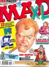 Image of MAD XL #16 • USA • 1st Edition - New York