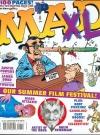 Image of MAD XL #17
