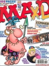Image of MAD XL #20