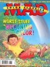Image of MAD Color Classics #8