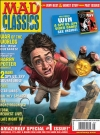 Image of MAD Classics #1 • USA • 1st Edition - New York