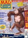 MAD Classics #4