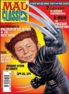 Image of MAD Classics #7