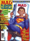 MAD Classics #8
