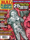 Image of MAD Classics #9 • USA • 1st Edition - New York