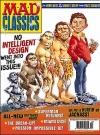 MAD Classics #10