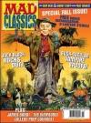 MAD Classics #11