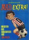 MAD Extra