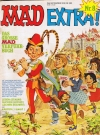 Image of MAD Extra #8