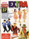 Image of MAD Extra #37