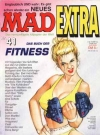 Image of MAD Extra #41