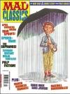 MAD Classics #14