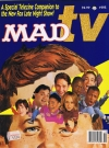 Image of MAD TV