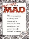 MAD #24 Reprint