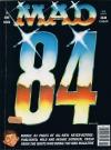 US MAD 84