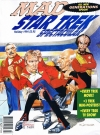 MAD Star Trek Spectacular