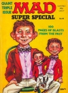 Thumbnail of Super Special #16
