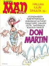 Thumbnail of Don Martin Special