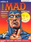 Image of Media MAD 2 #3