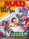 Image of MAD Super Special #39