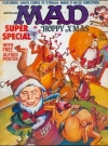 Thumbnail of MAD Super Special #42