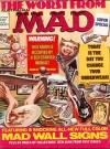Image of MAD Super Special #49