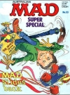 Image of MAD Super Special #53