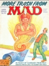 Image of MAD Super Special #55