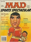 Image of MAD Super Special #70