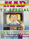 Image of MAD Super Special #78