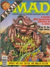 Image of MAD Super Special #99