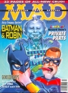 Image of MAD Super Special #101