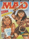 Image of MAD Super Special #104