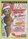 Image of MAD Super Special #111