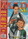 Image of MAD Super Special #132