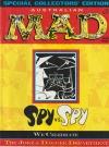 Image of Spy vs Spy: Spy vy Spy Special Collector's Edition
