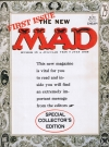 Image of MAD #24 Special Collectors Edition