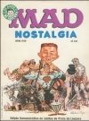 Thumbnail of MAD Nostalgia