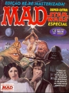 Image of Star Wars Especial
