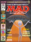Image of Miscellaneous MAD Specials (Record) #1