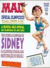 Thumbnail of Especial Olimpicocô