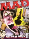 Image of MAD Especial (Record) #12