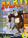 Image of MAD Especial (Record) #13