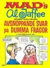 Stora Julpajaren #1987
