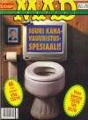 Image of Suuri Kana-Vauudistus-Spesiaali! #2