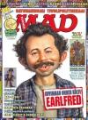 Thumbnail of MAD Uuden Ajan Spesiaali #4
