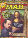 Thumbnail of MAD Uuden Ajan Spesiaali #3